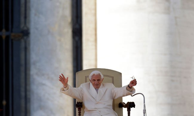 pope-benedict-xvi-waves-in-st-peters-square-during-his-final-general-audience-as-pope-the-265th
