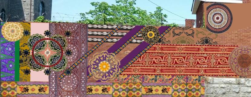 mural-design-1024x398