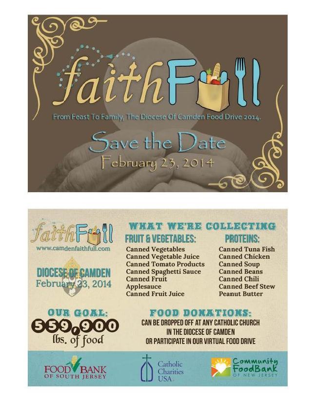 faithfull save the date final