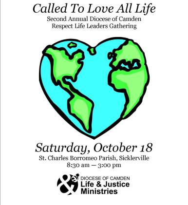 respect life leaders save the date 2014 for website