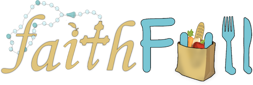 FaithFULL logo (feel free to use on your own flyers)