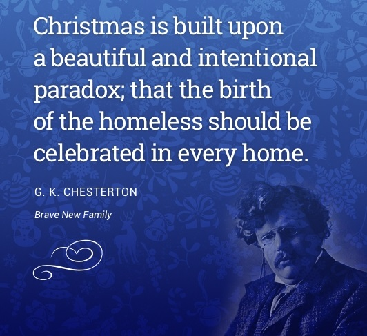book-quotes-about-christmas-gk-chesterton