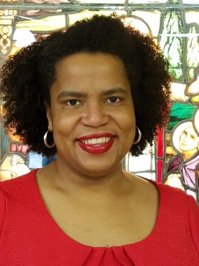 Tia Noelle Pratt.December 2017
